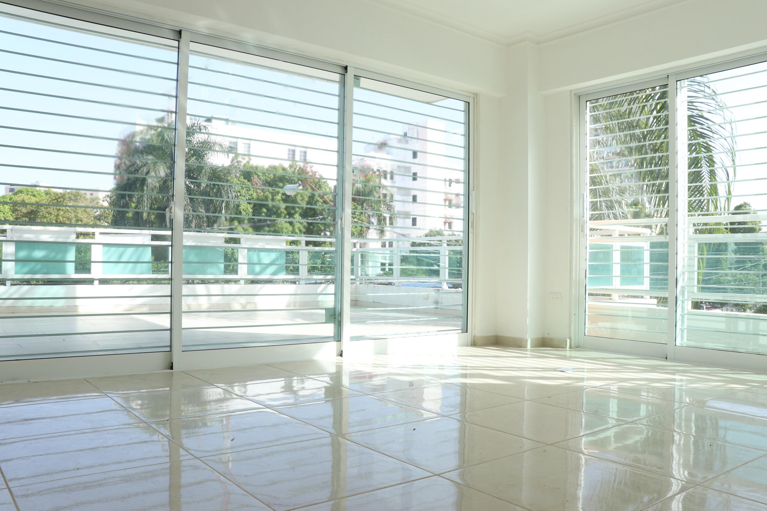 Apartamento Naco, Santo Domingo