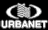 URBANET